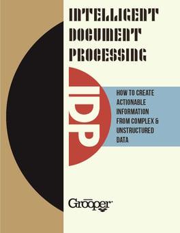 Document Automation E-book