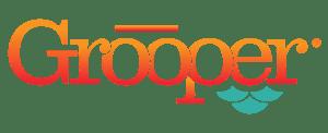 Grooper Logo