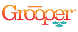 Grooper-Intelligent-Document-Processing