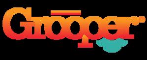 Grooper-oil-logo