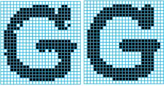 Traditional-OCR-Matrix-1