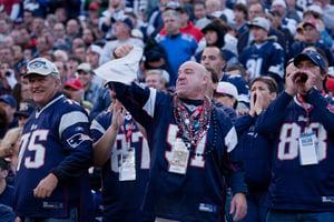 Patriots-02