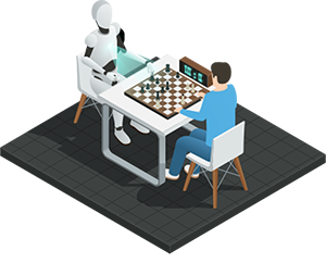 ai-computer-playing-chess