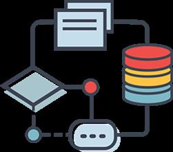 data-system-integration