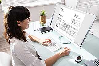 ap invoice processing automation
