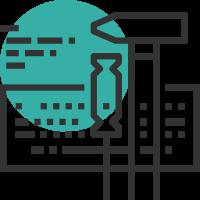 api document management software