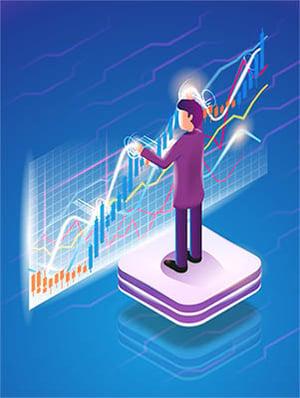 augmented analytics disruption technology