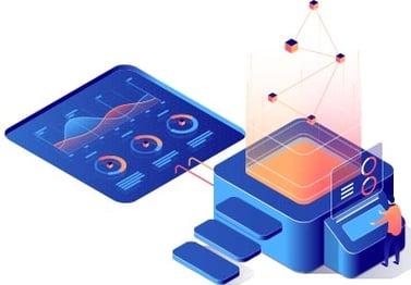 bi automation software