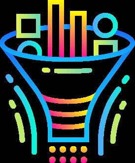 big data curation tools