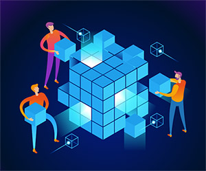 big data project proposal