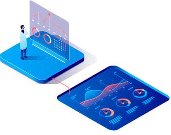 business intelligence insights