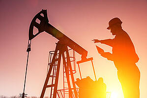 buying oil and gas leases