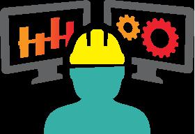 codeless software development