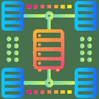 data business units