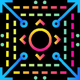 data curation enrichment hub