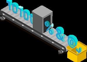 data-de-identification-tools