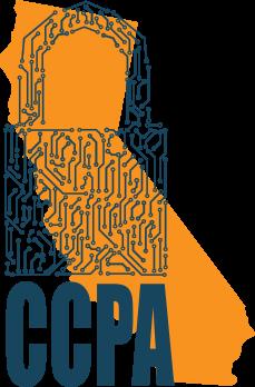 data-identification-california