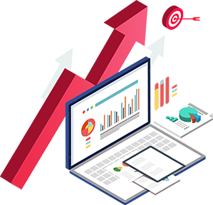 data quality business software