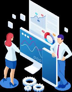 digital assessment assessment