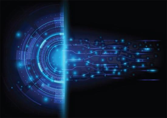 digital-gateway