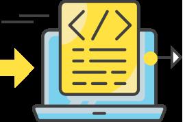 digital-text-files