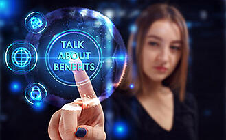 digital transformation solution providers