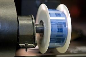 digitizing-microfilm-services