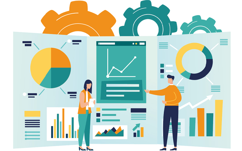 discover-data-driven-literacy-empowers-business-driven-analytics-image
