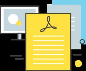 document imaging technology