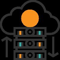 document management cloud storage
