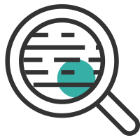 document management text search