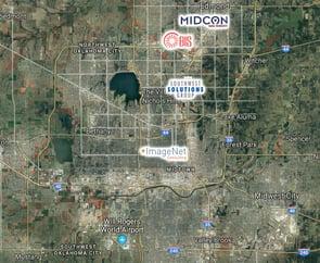 document-scanning-oklahoma-city-map