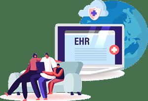 fhir standard healthcare