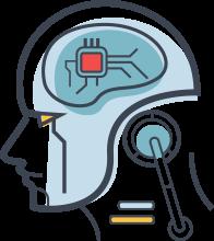 human-programmed-ai