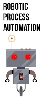 hyper automation rpa bot
