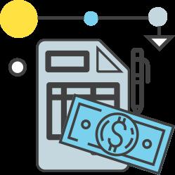 intelligent document processing price