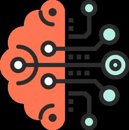 information analytics platform