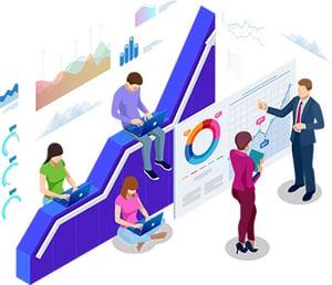 information data success