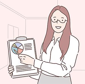 information governance basics