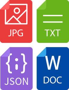 intelligent document solutions
