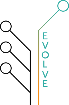 kofax evolution altertative