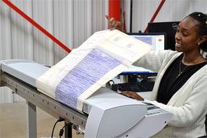 large document scanning oklahoma city and tulsa
