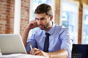lease management solution
