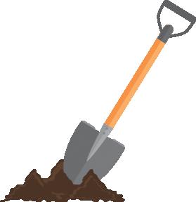 low code tools metaphor