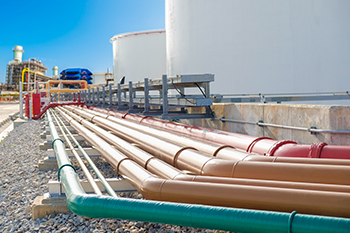 oil-and-gas-pipes