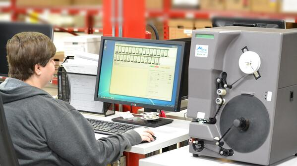 oklahoma documen scanning services 01