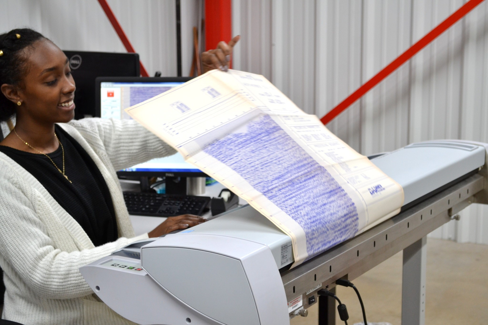 oklahoma documen scanning services 06