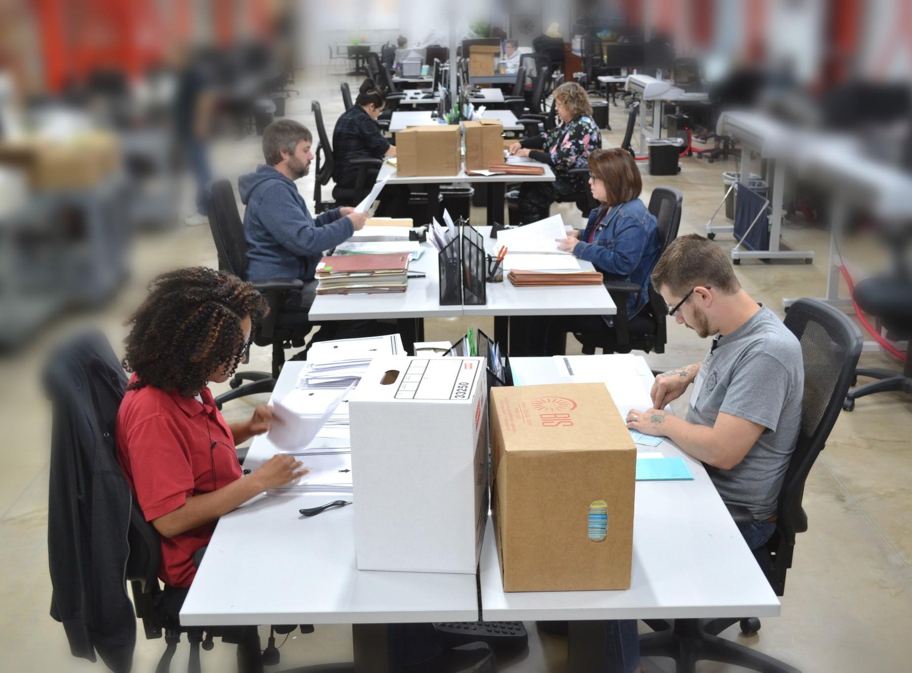 oklahoma documen scanning services 18
