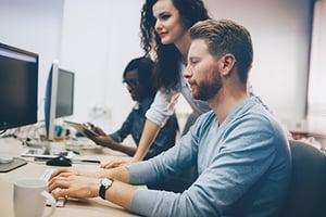online lease management software