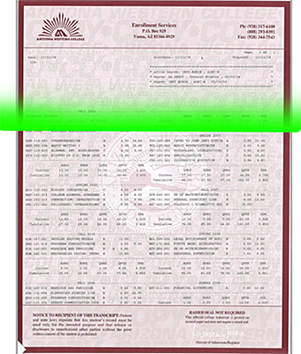 optical character recognition software color